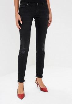 Купить женские джинсы Rifle (Райфл) от 2 330 руб в интернет-магазине ... 6a2a4e8cf56f2
