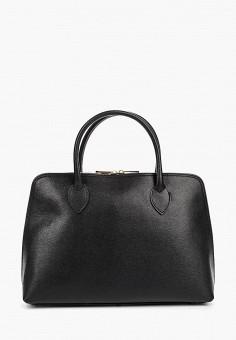 72e6307f527b Купить женские сумки из натуральной кожи от 1 699 руб в интернет ...