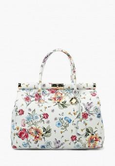 1ed7ad8c2272 Купить женские сумки из натуральной кожи от 1 699 руб в интернет ...