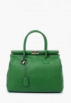 3f2d54970f14 Распродажа: женские сумки со скидкой от 246 грн в интернет-магазине ...