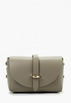 16ac028470d6 Купить классические женские сумки от 1 500 тг в интернет-магазине ...