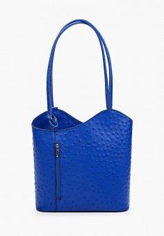 18d535efa1ea Купить женские сумки из натуральной кожи от 10 990 тг в интернет ...