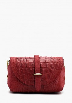 4389269bbcb7 Купить красные женские сумки от 645 руб в интернет-магазине Lamoda.ru!