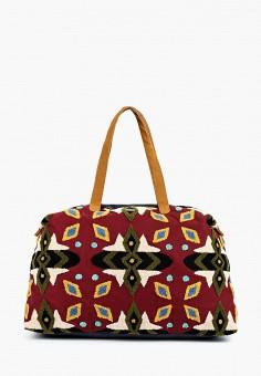 1cb0e8156fba Купить женские сумки Roxy (Рокси) от 1 490 руб в интернет-магазине ...