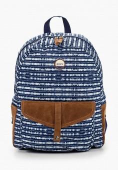 e1bd5046e329 Купить женские рюкзаки Roxy (Рокси) от 1 110 руб в интернет-магазине ...