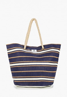 ae252c35098a Купить женские летние и пляжные сумки от 500 руб в интернет-магазине ...