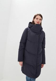 5299013010e Купить женские зимние куртки и пуховики Roxy (Рокси) от 7 490 руб в ...