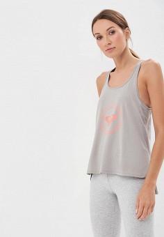 05581f5902a6 Купить женские майки Roxy (Рокси) от 1 180 руб в интернет-магазине ...