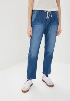 400a8947818 Купить женские джинсы Roxy (Рокси) от 3 890 руб в интернет-магазине ...