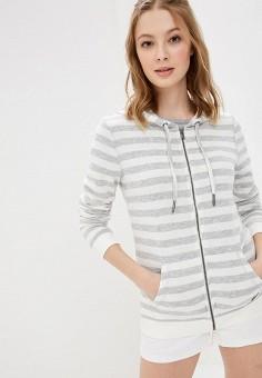 f223b7d1369 Купить женскую одежду Roxy (Рокси) от 5 000 тг в интернет-магазине ...