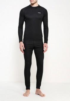 Распродажа  мужская одежда со скидкой от 192 руб в интернет-магазине ... f801a141bb9