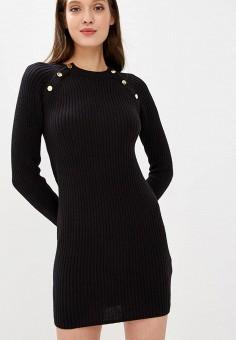 29c0bd4507cd4e0 Купить женские вязаные платья SAVAGE (САВАЖ) от 2 999 руб в интернет ...