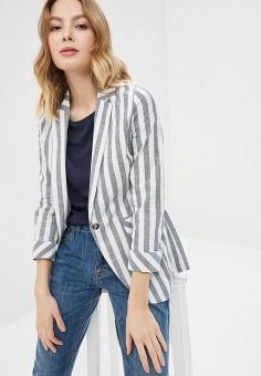 582ba8caa89 Купить женские пиджаки и костюмы от 8 р. в интернет-магазине Lamoda.by!