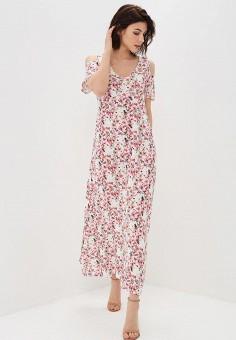 c2d9d23d18f Купить женские платья и сарафаны от 640 тг в интернет-магазине ...