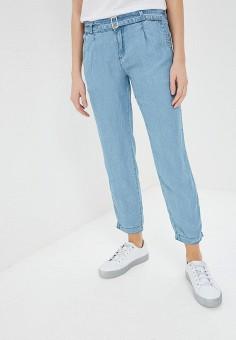 1cf11de1cde Купить женские джинсы от 236 грн в интернет-магазине Lamoda.ua!