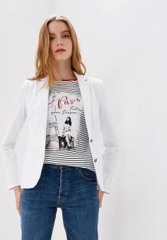 2343ca5bc9e Купить женские пиджаки и костюмы от 199 руб в интернет-магазине ...