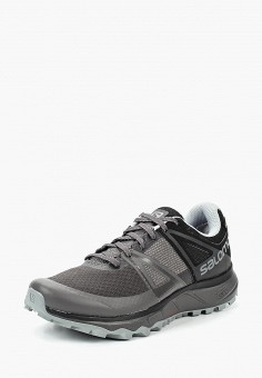 91dd643505a8 Купить мужскую обувь Salomon (Саломон) от 3 430 руб в интернет ...
