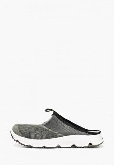 a7cceb54 Купить мужскую обувь Salomon (Саломон) от 3 430 руб в интернет ...