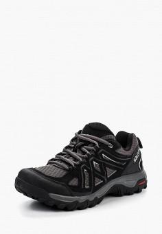 Купить мужскую обувь Salomon (Саломон) от 3 430 руб в интернет ... b220d566a0060