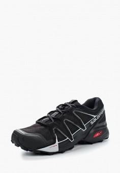 Купить обувь 2676f814c156b