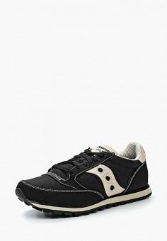 Купить кроссовки Saucony от 214 р. в интернет-магазине Lamoda.by! 4ac6be89713de
