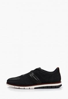 debe784f0 Купить обувь Salamander (Саламандер) от 1428 грн в интернет-магазине ...
