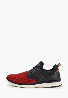 e284337dae9a0 Мужская одежда, обувь и аксессуары — купить в интернет-магазине Ламода