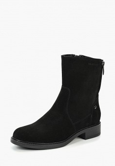 Купить обувь Salamander (Саламандер) от 2 980 руб в интернет ... 8819841056ff3