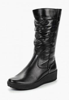 Купить обувь Salamander (Саламандер) от 1428 грн в интернет-магазине ... efc805fef7f3c