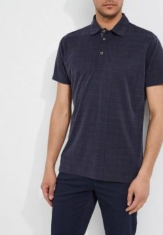 60cdc3d81eade Распродажа: мужские футболки и поло со скидкой от 154 грн в интернет ...
