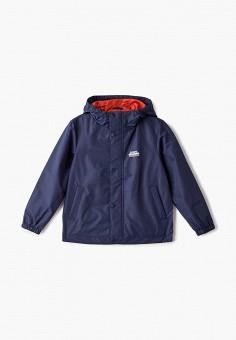 c42e76d9bd6 Купить верхнюю одежду для мальчиков от 3 245 тг в интернет-магазине ...