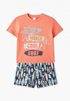 a51975af42cf Одежда, обувь и аксессуары для мальчиков Sela — купить в интернет ...