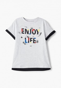 3f5cd772 Купить одежду SELA (Села) от 6 р. в интернет-магазине Lamoda.by!