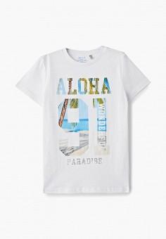 08fa5d8d Купить одежду SELA (Села) от 149 руб в интернет-магазине Lamoda.ru!