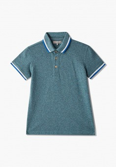 1949c1d8 Купить одежду SELA (Села) от 80 грн в интернет-магазине Lamoda.ua!