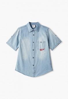 49566a750e9 Купить рубашки для мальчиков от 12 р. в интернет-магазине Lamoda.by!