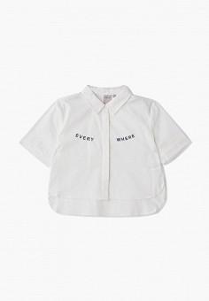 d1772f71cda Купить блузы для девочек от 295 руб в интернет-магазине Lamoda.ru!
