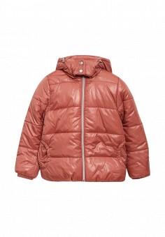 fde62c1cd667 Купить зимняя одежда для девочек от 499 руб в интернет-магазине ...