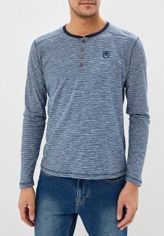 Купить одежду SELA (Села) от 80 грн в интернет-магазине Lamoda.ua! ea46b52df5d