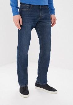 27c656bba9f Купить мужские джинсы от 485 руб в интернет-магазине Lamoda.ru!