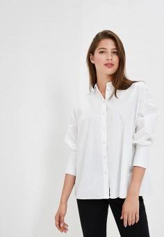 35345dcce537 Женские блузы Sela — купить в интернет-магазине Ламода