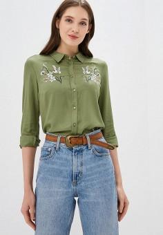 54bf68be4c13 Купить женскую одежду SELA (Села) от 249 руб в интернет-магазине ...