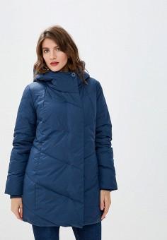 Купить женские зимние куртки и пуховики от 600 грн в интернет ... f7fba39d23d83