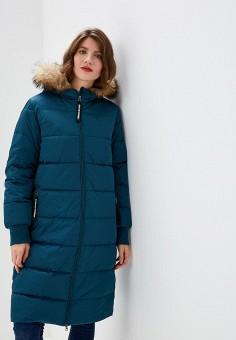 Купить женские зимние куртки и пуховики SELA (Села) от 2530 грн в ... 74da1e3edd8a7