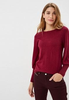 Купить одежду SELA (Села) от 80 грн в интернет-магазине Lamoda.ua! 967e7f792d7