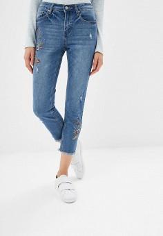 Купить женские джинсы чинос и boyfriend fit от 716 грн в интернет ... b34381517fee4