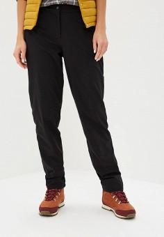 bfc01ee402d Купить женские утепленные брюки SELA (Села) от 2 999 руб в интернет ...