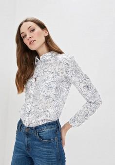 53370d01e7b Купить женские рубашки SELA (Села) от 1 040 руб в интернет-магазине ...