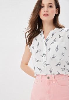 6c690da3 Купить женские блузы и рубашки SELA (Села) от 820 руб в интернет ...