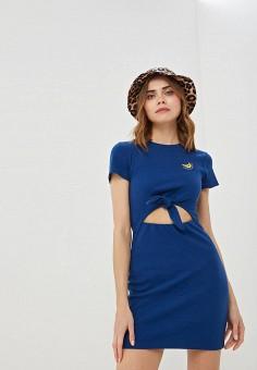 7a7a074a Купить женскую одежду SELA (Села) от 8 р. в интернет-магазине Lamoda.by!